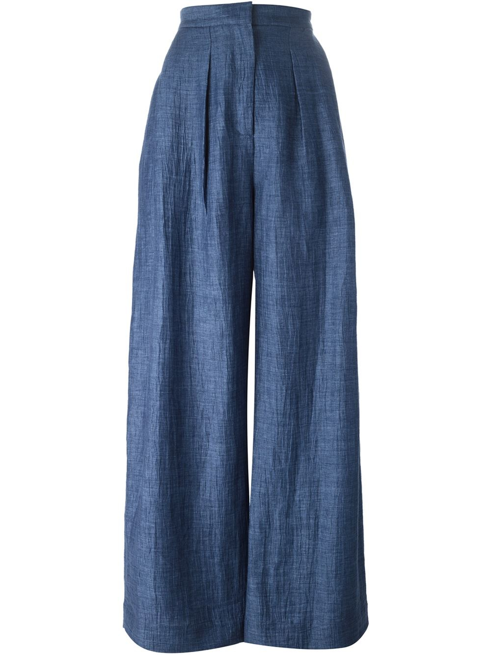 Shop a range of women's wide leg pants online at David Jones. Buy from our carefully curated edit of women's wide leg pants, high waisted wide leg pants, palazzo pants, gaucho pants, wide leg printed pants and wide leg trouser pants, available in a range of colours, prints and fabrics.