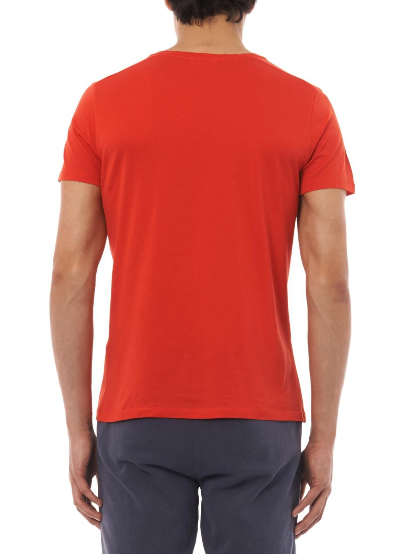 product red and red vintage t shirt Aviator duffel bags rifle cases & accessories red oxx  merchandise new red oxx gift cards top selling products.