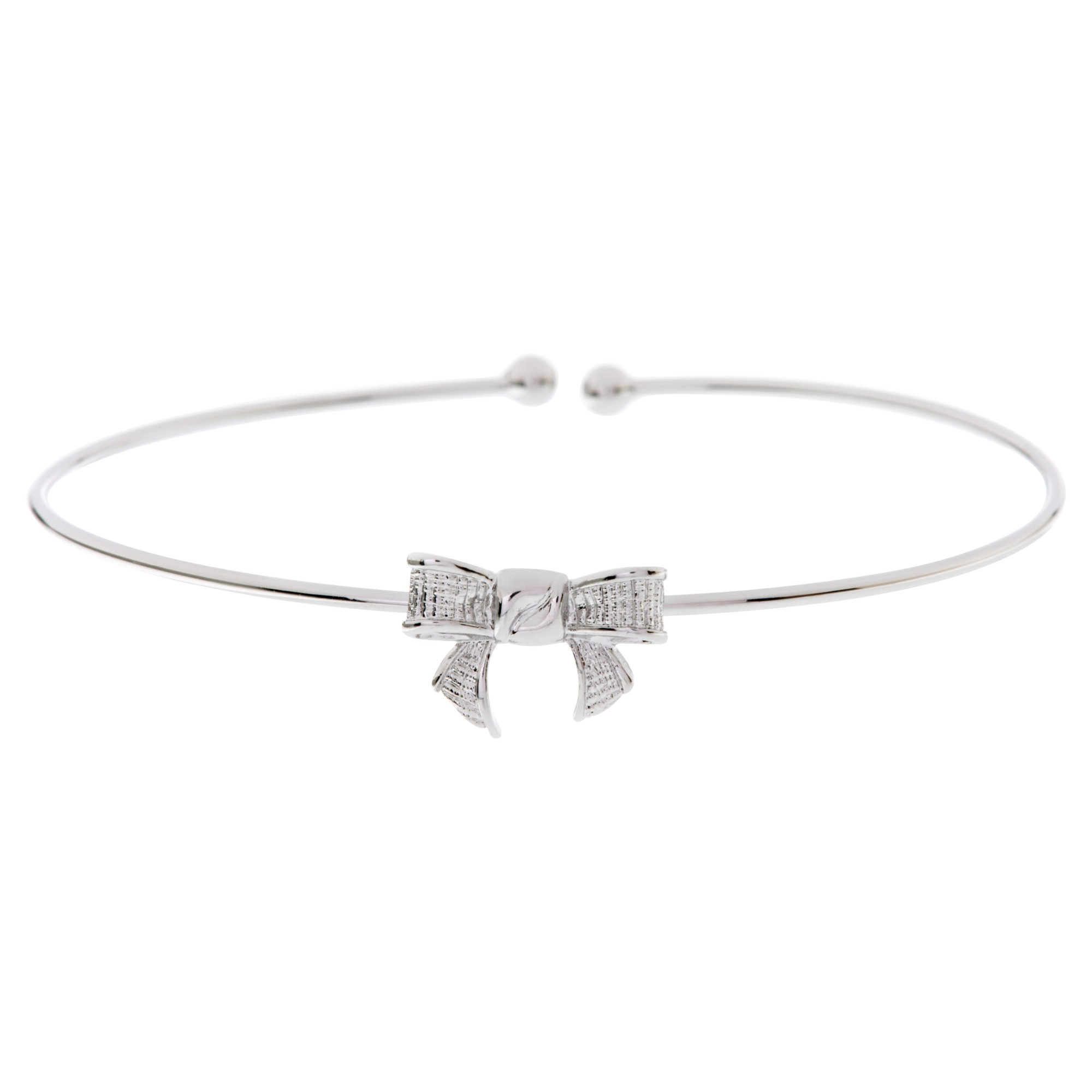 pinterest bow from project the bracelet shine pin online shopping