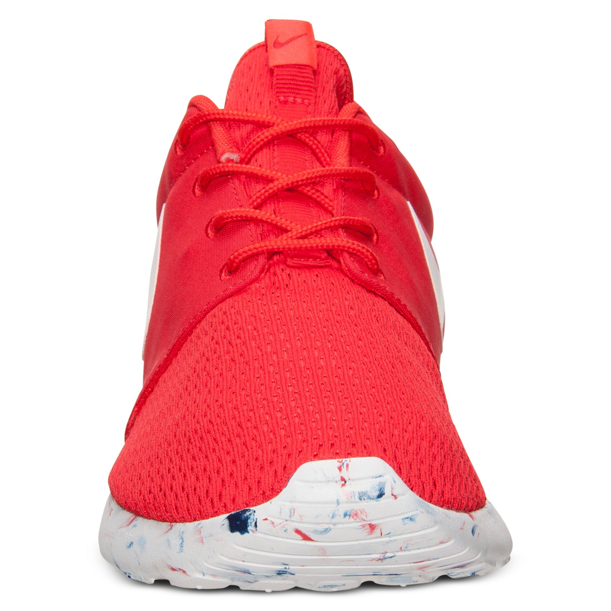 Gallery. Previously sold at: Macy's · Men's Nike Roshe ...
