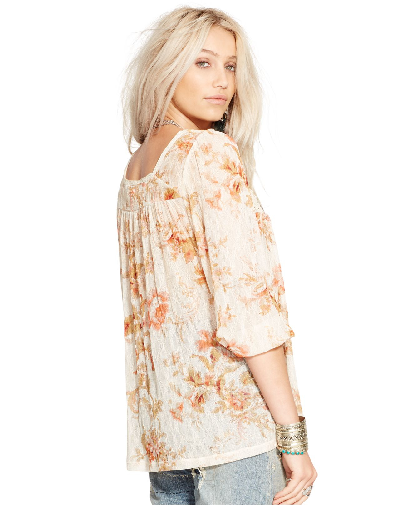 a1caafa7467cbb Macys Womens Ralph Lauren Polo Shirts – EDGE Engineering and ...