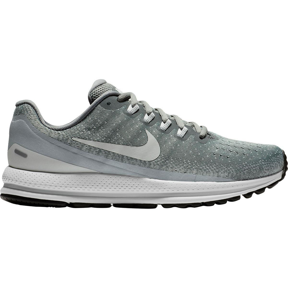 4a4d67ecea4b Lyst - Nike Air Zoom Vomero 13 Running Shoe in Gray - Save 29%