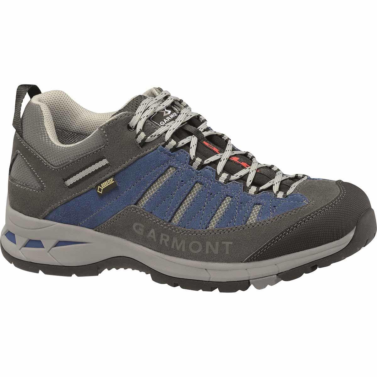 Lyst - Garmont Trail Beast Gtx Hiking Shoe in Blue for Men d726824e9b3