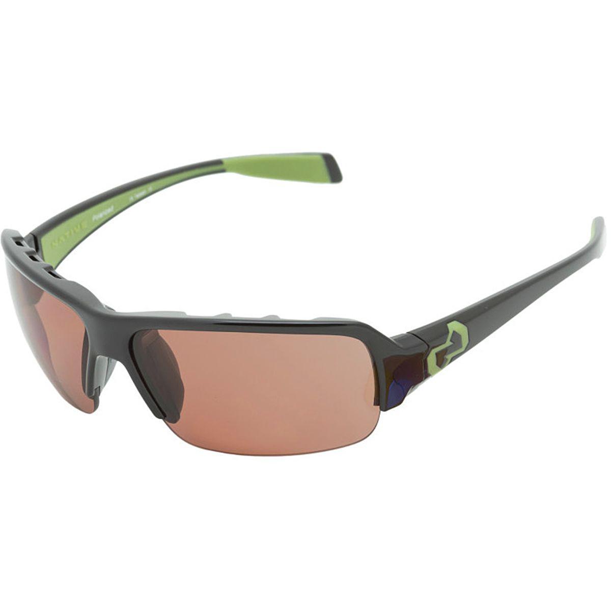 5202fcb49f3 Lyst - Native Eyewear Itso Polarized Sunglasses for Men