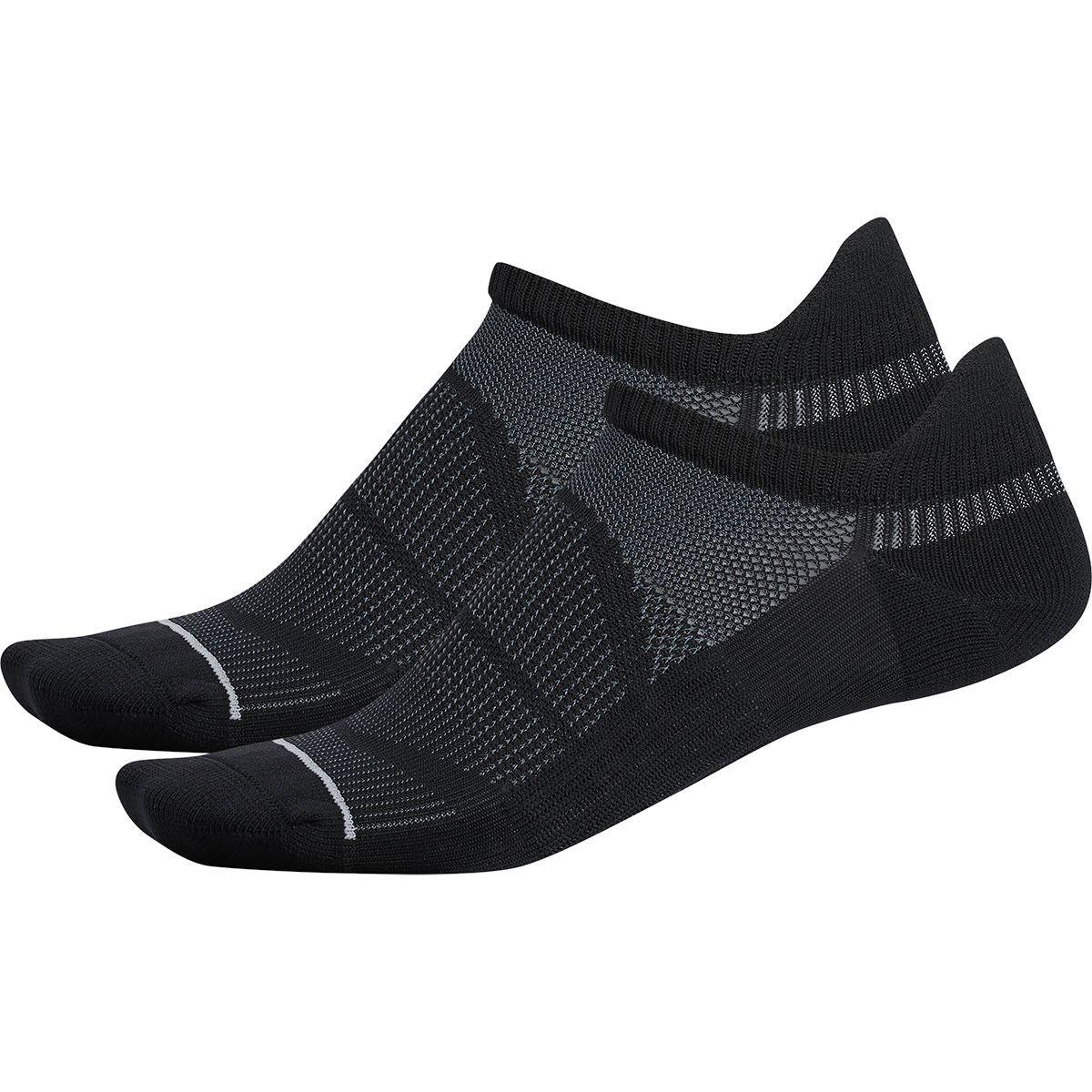 best sneakers 12ccc cc144 adidas Originals. Men s Black Superlite Prime Mesh Iii No Show ...