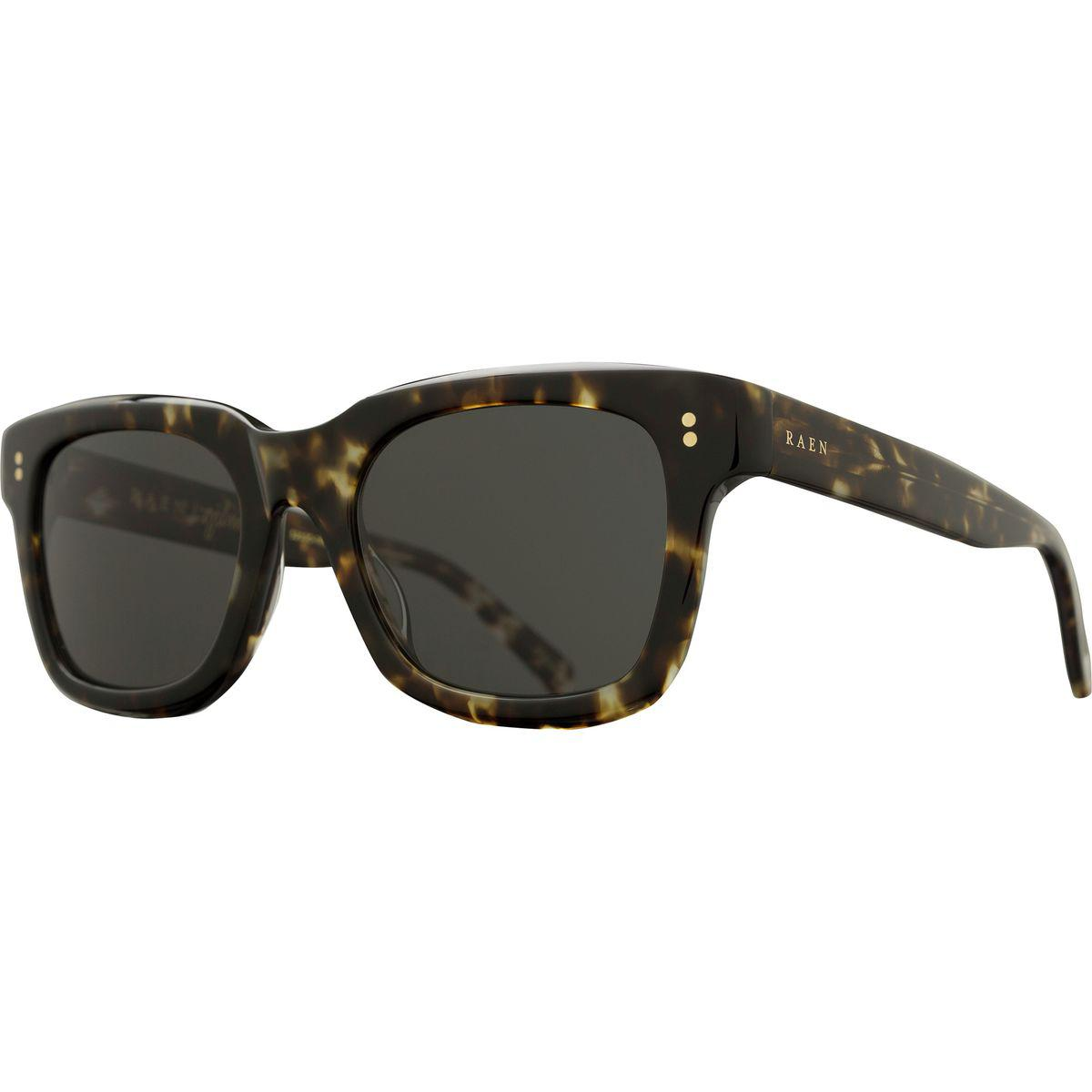 7fb3cb4aae1 Raen - Multicolor Gilman Sunglasses for Men - Lyst. View fullscreen