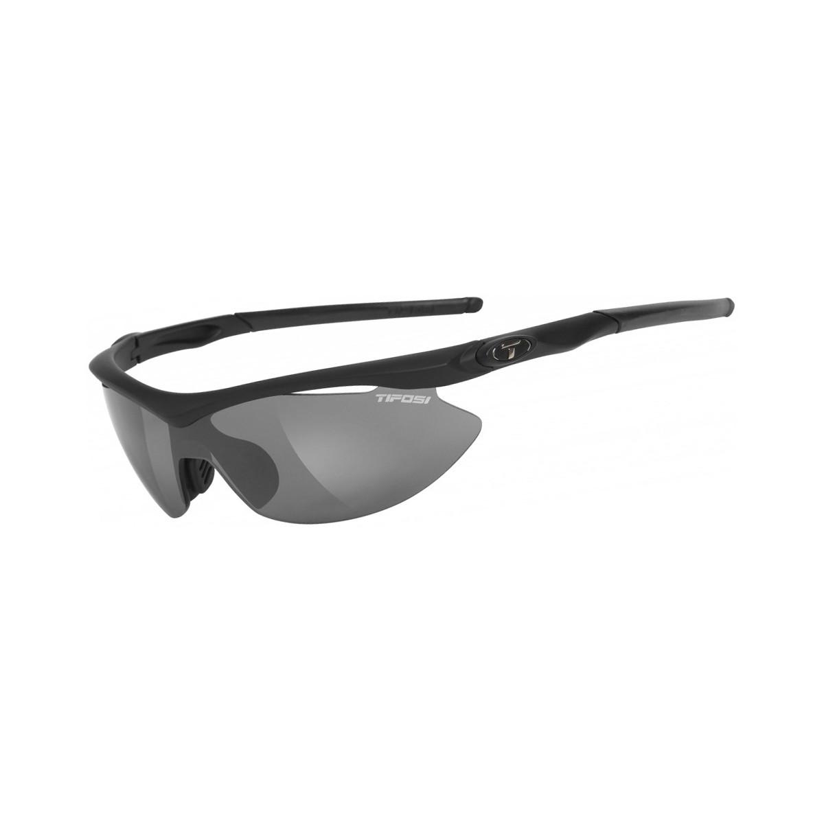 e4ceba80a8c Lyst - Tifosi Optics Slip Sunglasses in Black for Men