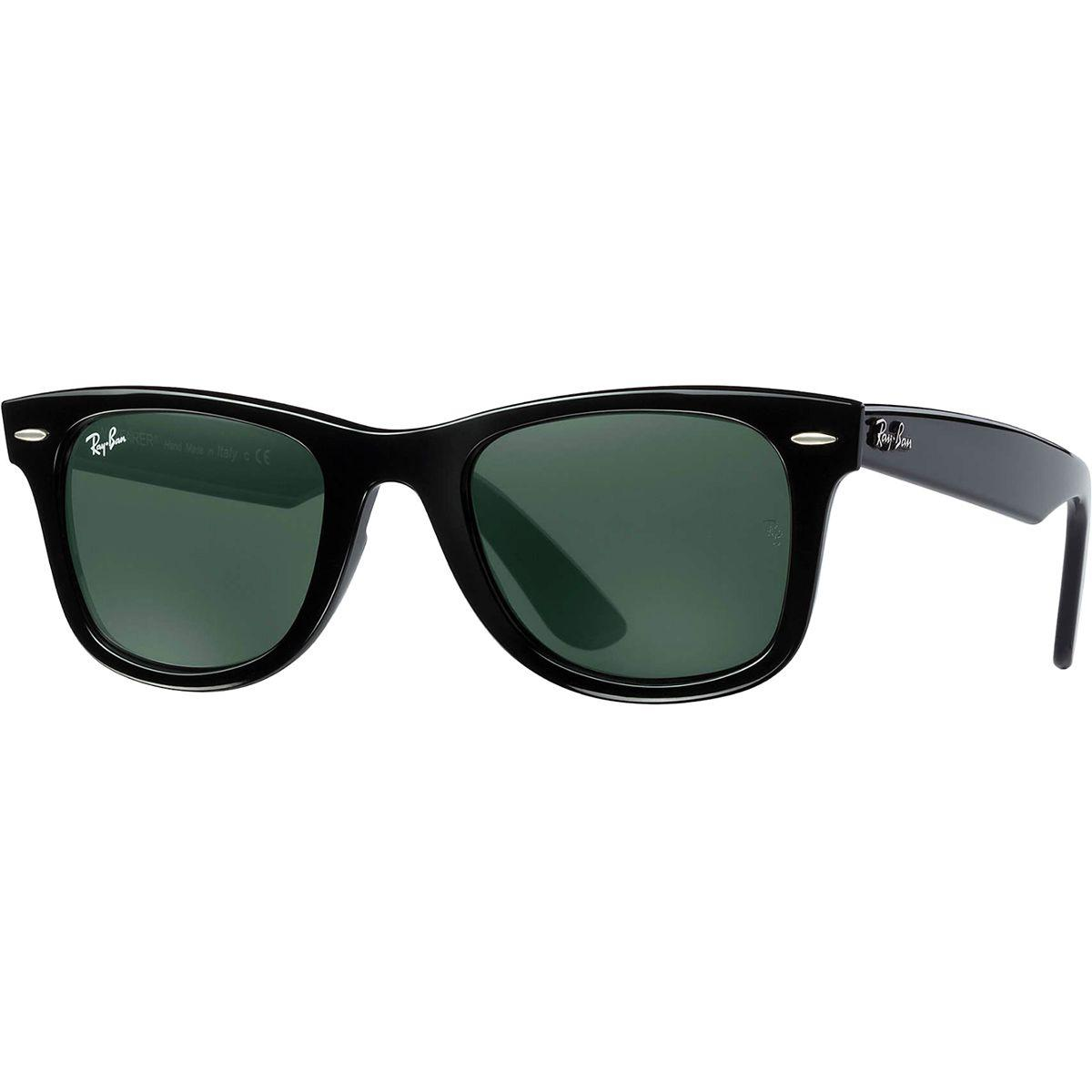 be20abfadd Ray Ban Rb4190 Clubmaster Square - Restaurant and Palinka Bar