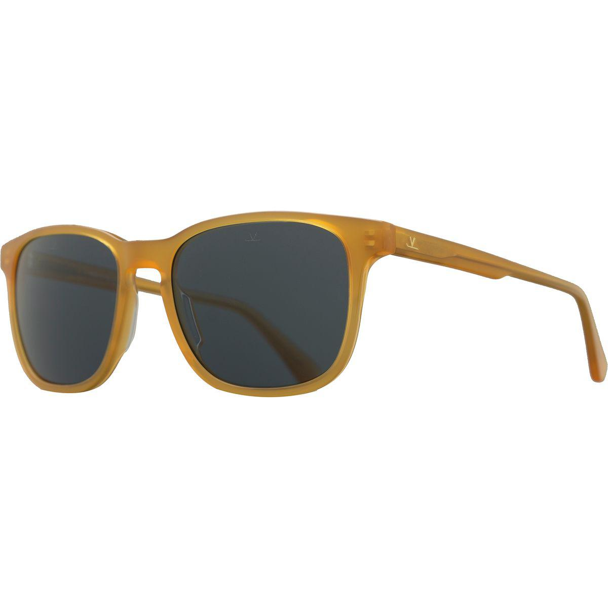 d03fde879f4 Lyst - Vuarnet Square District Vl 1618 Sunglasses - Polarized in ...