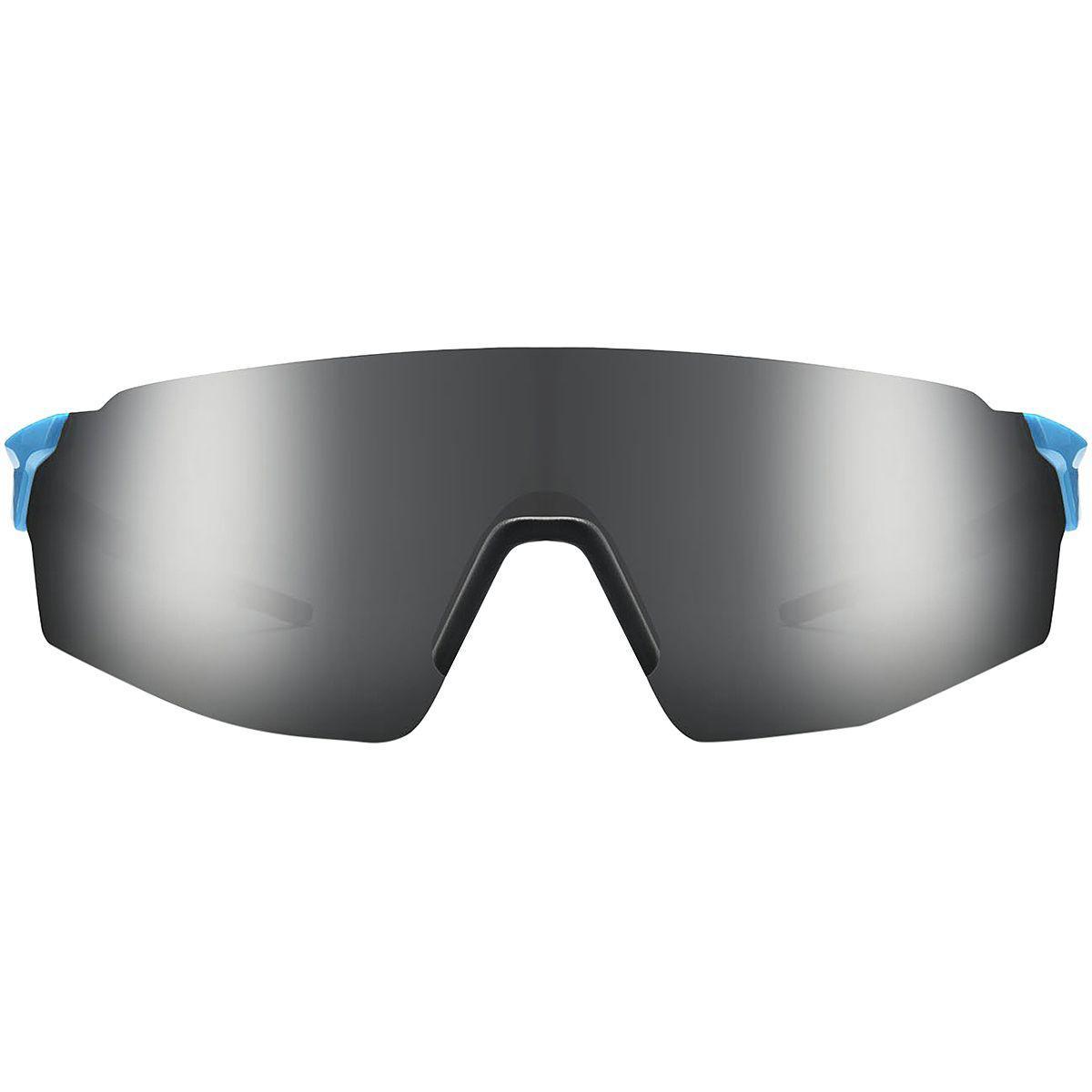 081003d0930 Lyst - Roka Apex Sl-1 Sunglasses in Gray for Men