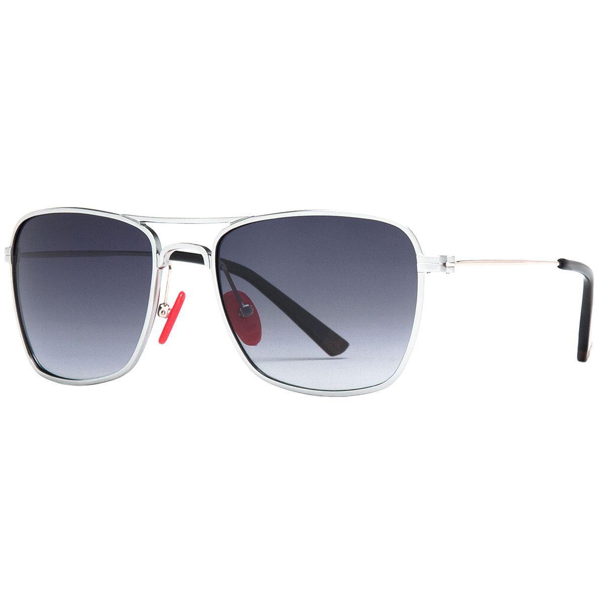 7169bb20e3 Lyst - Proof Overland Polarized Sunglasses for Men