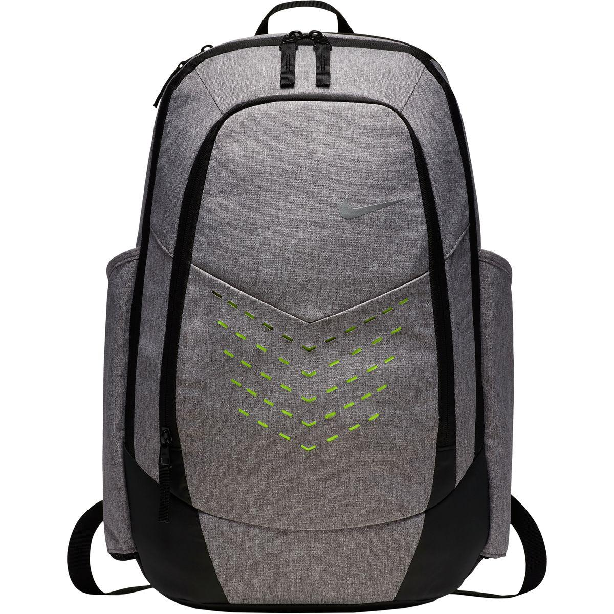 7ef024e3c4a5 Lyst - Nike Vapor Energy Training Backpack for Men