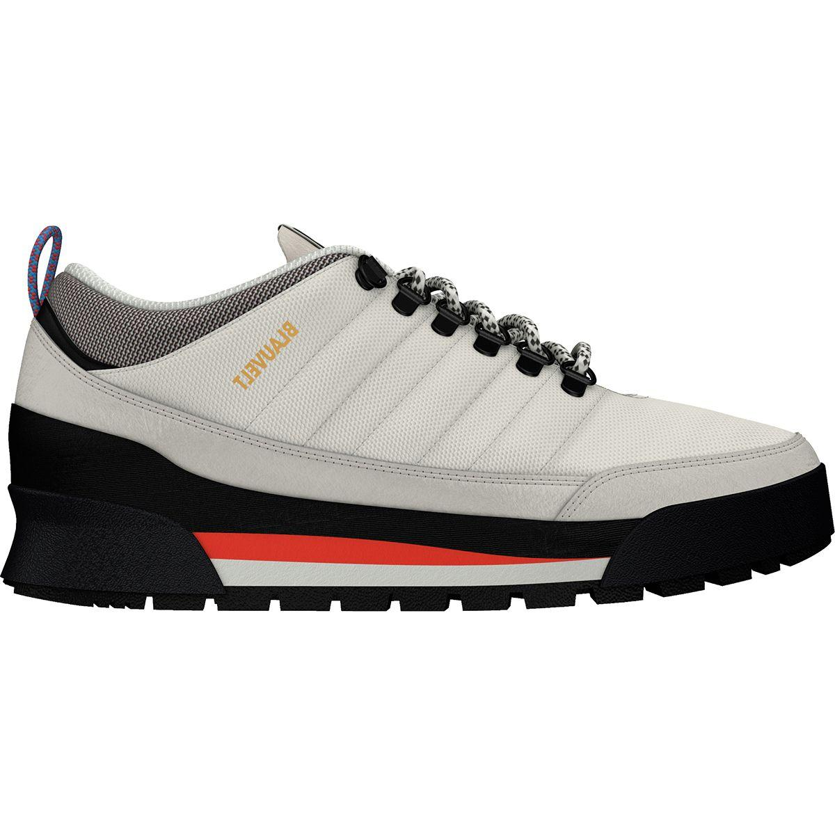 58ad346e0d6bb Lyst - adidas Jake 2.0 Low Boot in Black for Men