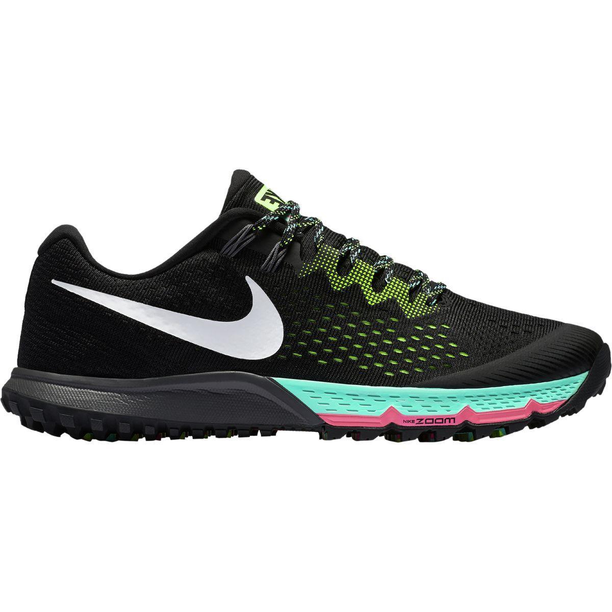 Running Shoe Fit New York