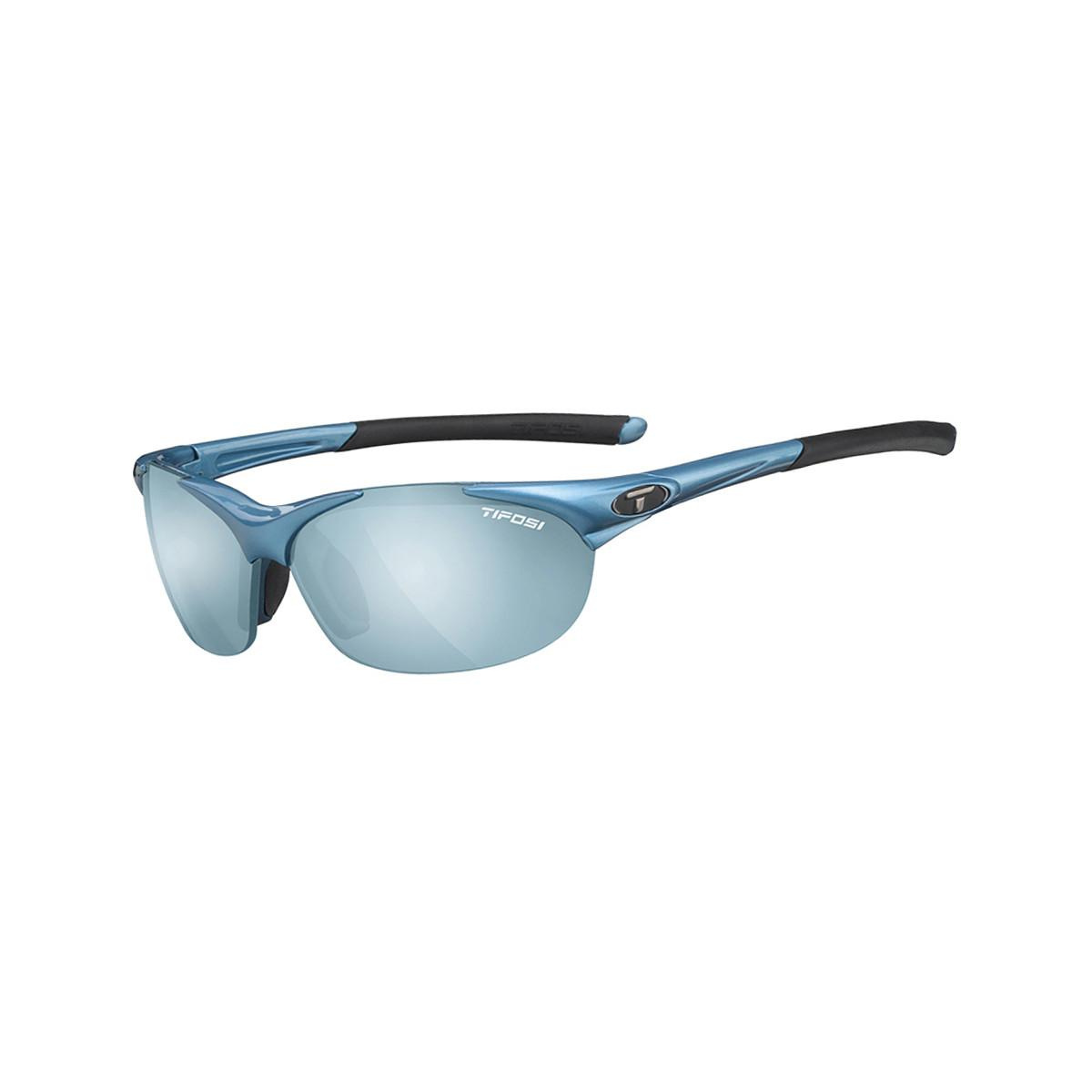 90f46f56a2 Lyst - Tifosi Optics Wisp Sunglasses in Blue