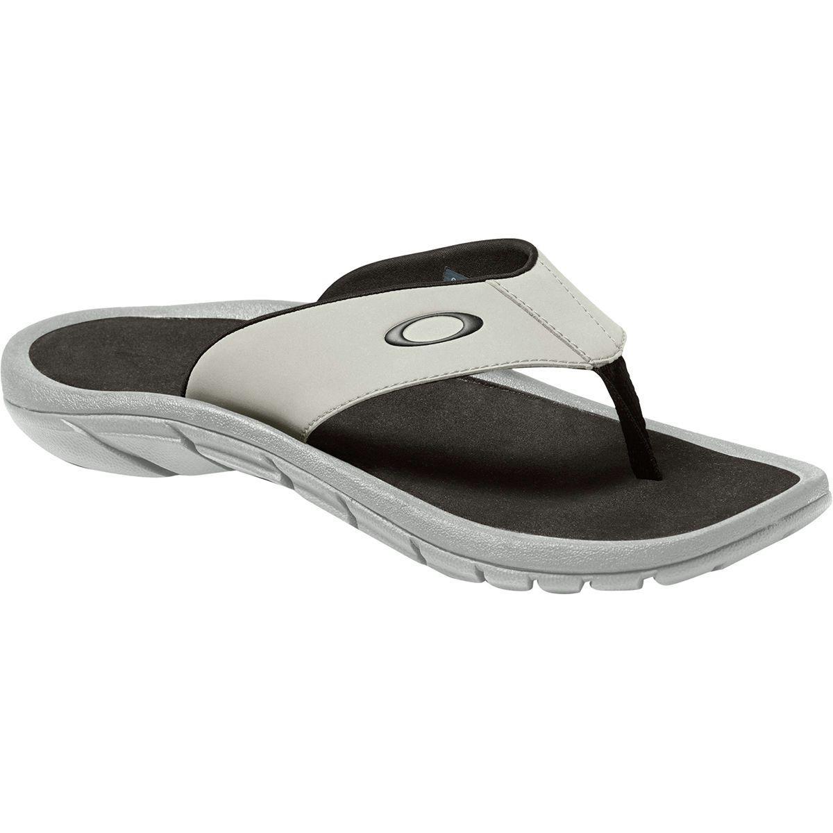 345801197dd5 Oakley. Women s Super Coil 2.0 Sandal