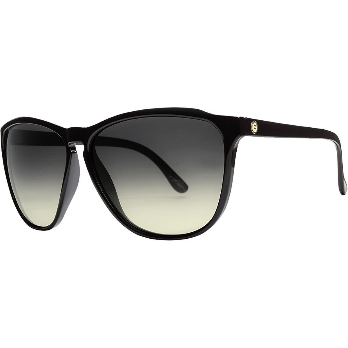 eb978a43918 Lyst - Electric Encelia Polarized Sunglasses in Black