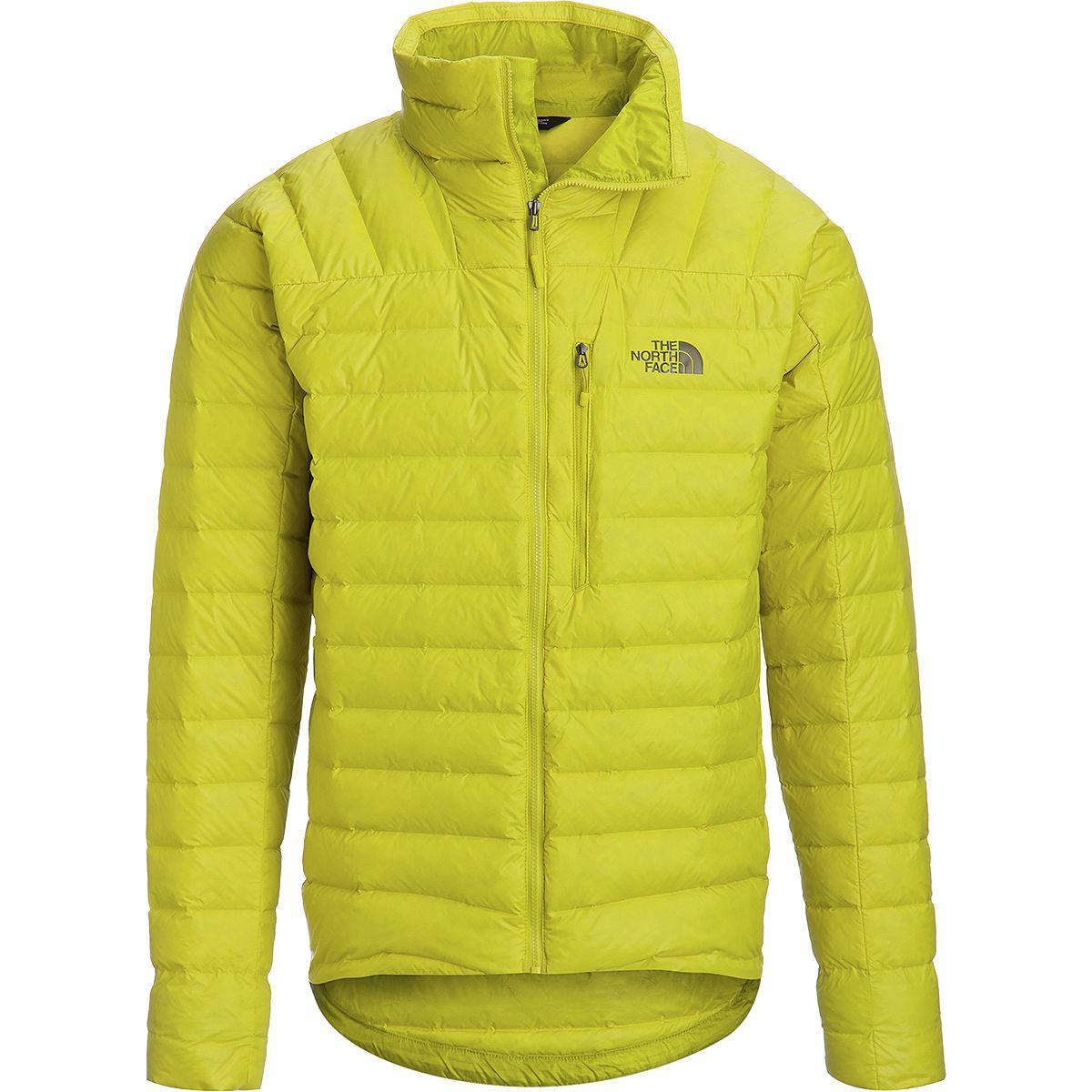 2e1ecd301e6c Gallery. Previously sold at  Backcountry · Men s The North Face ...