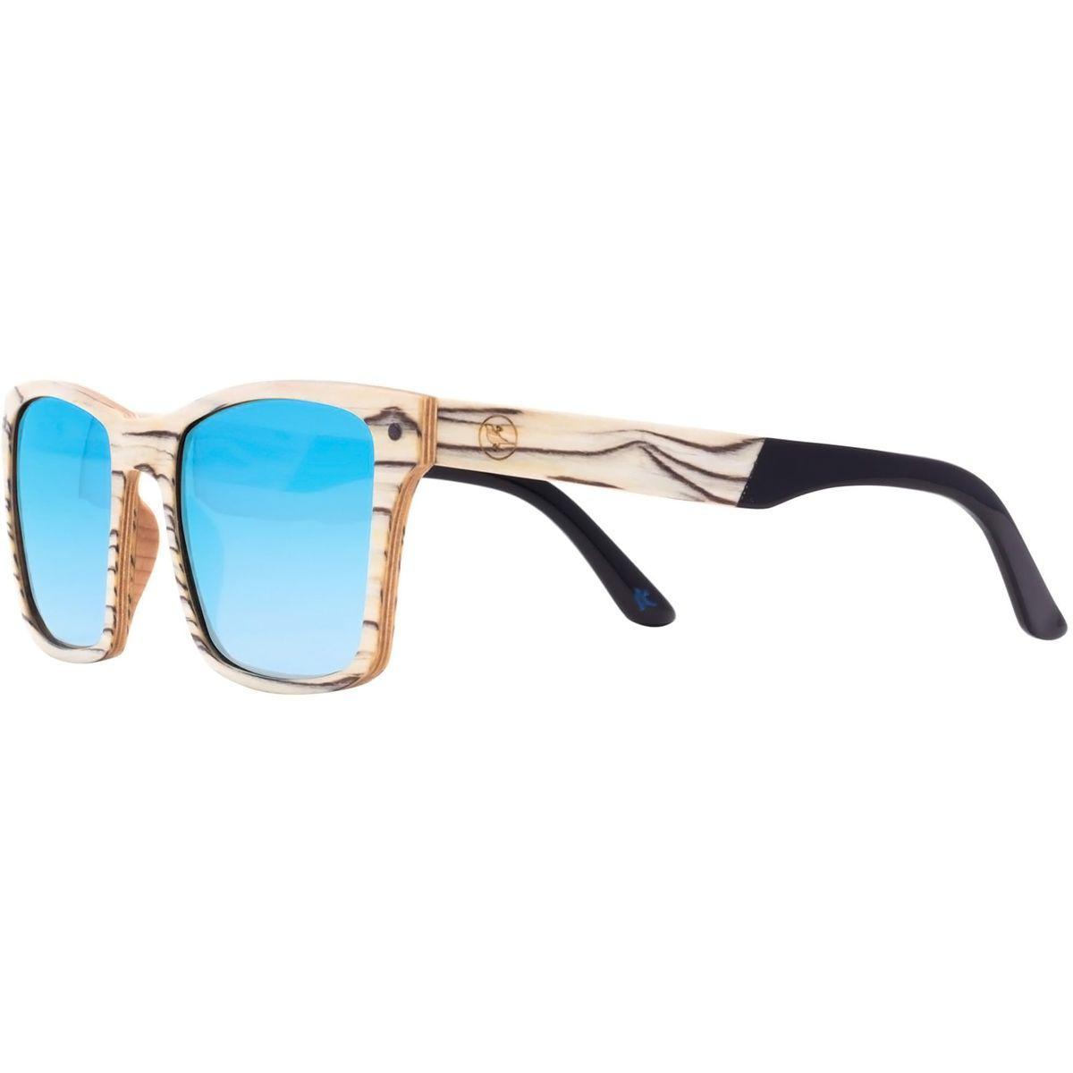 37697f83e4 Lyst - Proof Tamarack Polarized Sunglasses for Men