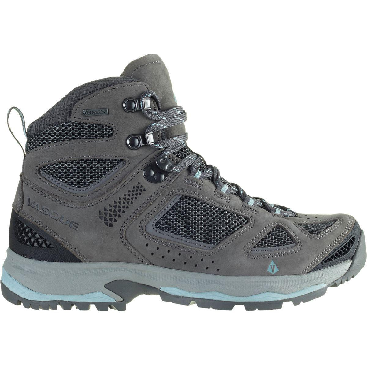 580af9f3895d Vasque - Blue Breeze Iii Gtx Hiking Boot for Men - Lyst. View fullscreen