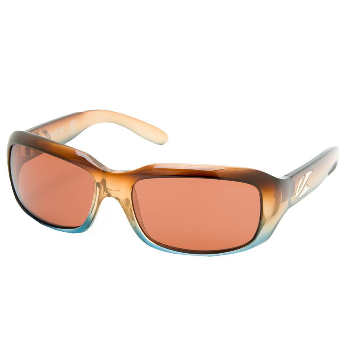 582830fb67 Lyst - Kaenon Bolsa Sunglasses - Polarized
