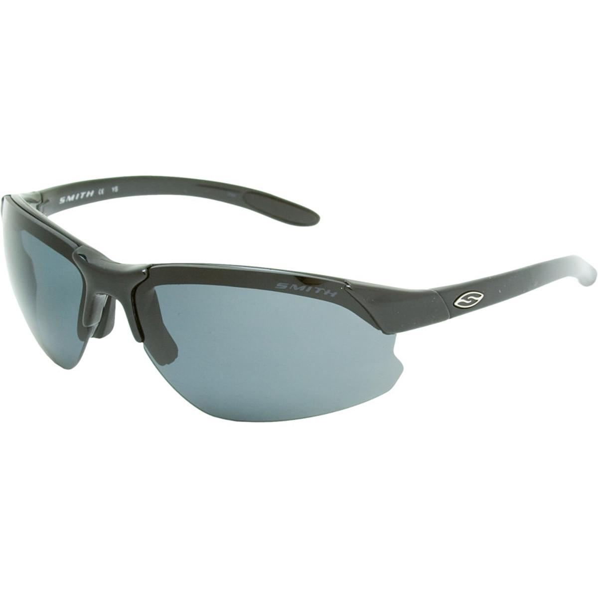 3df0148f00 Lyst - Smith Parallel D Max Polarized Sunglasses