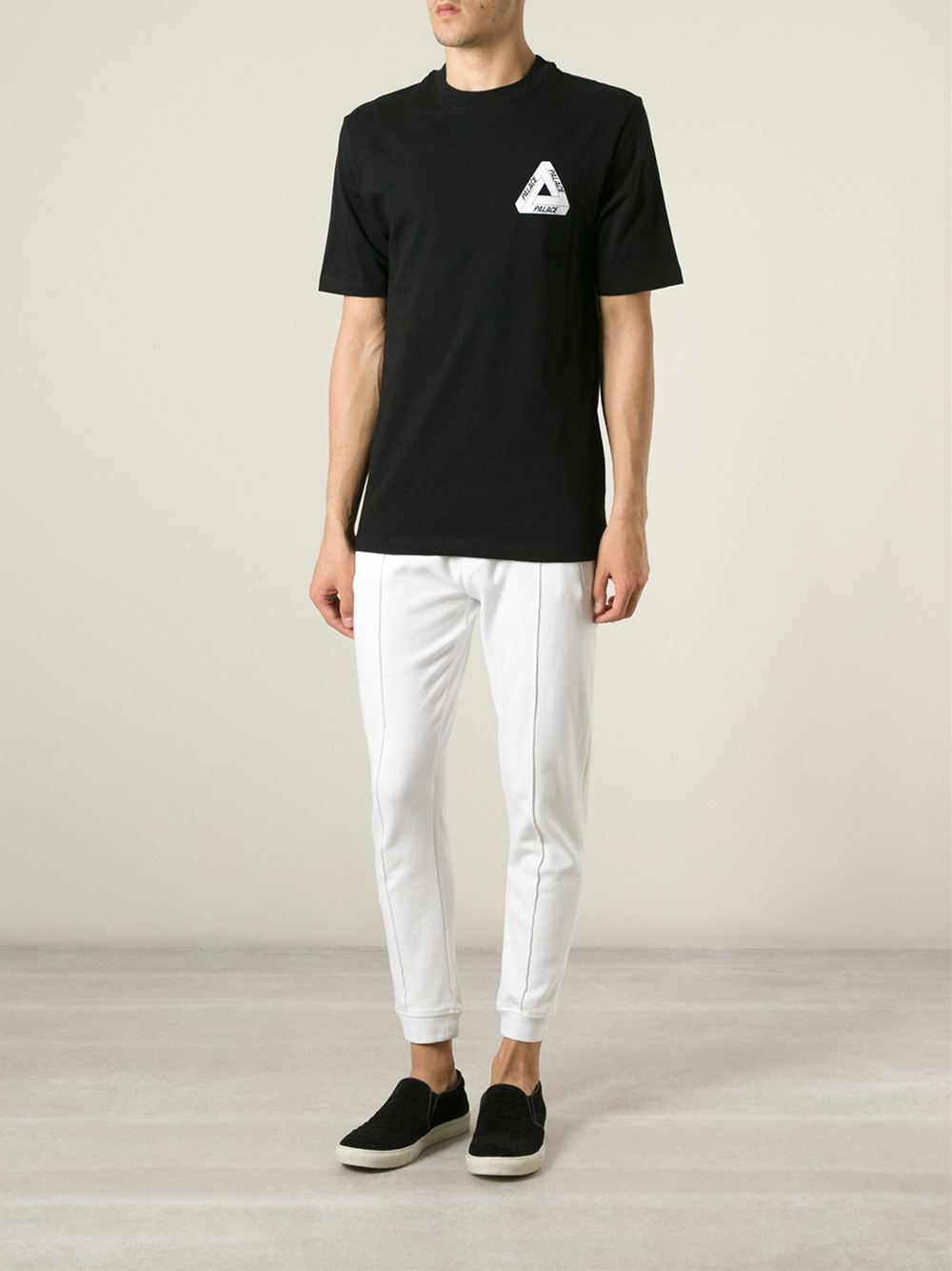 Cheap Versace Shirts For Men