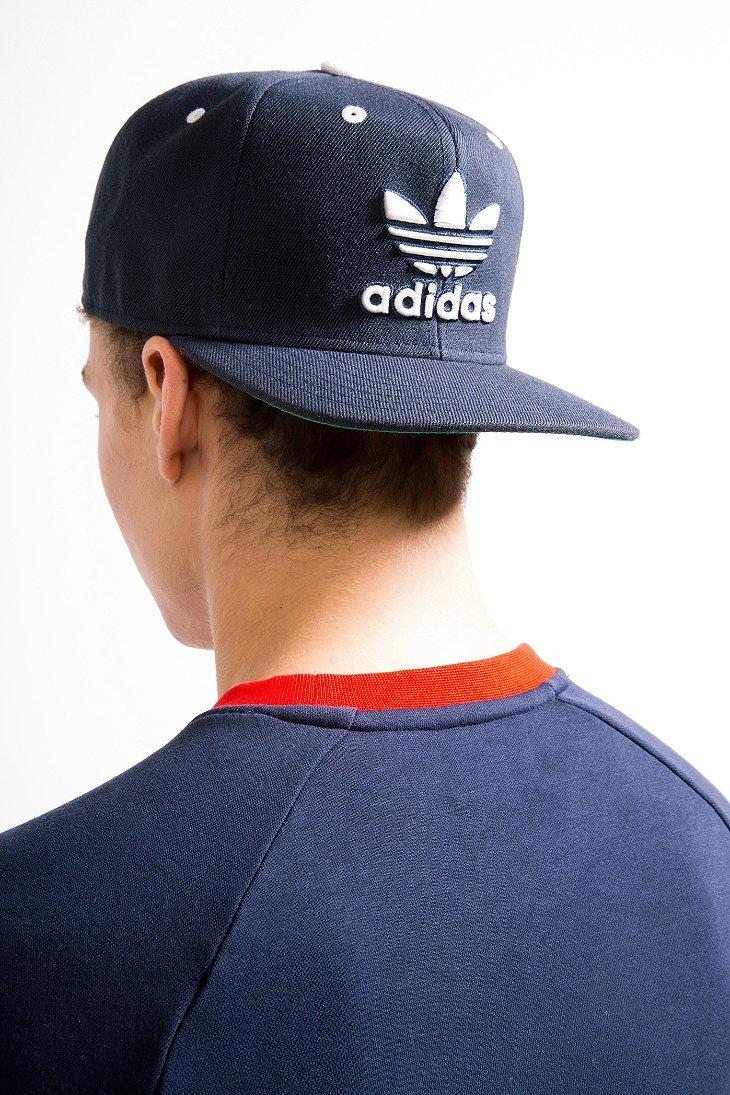 f710f7fb234e hot adidas snapback head thrasher chain b465c b4e67