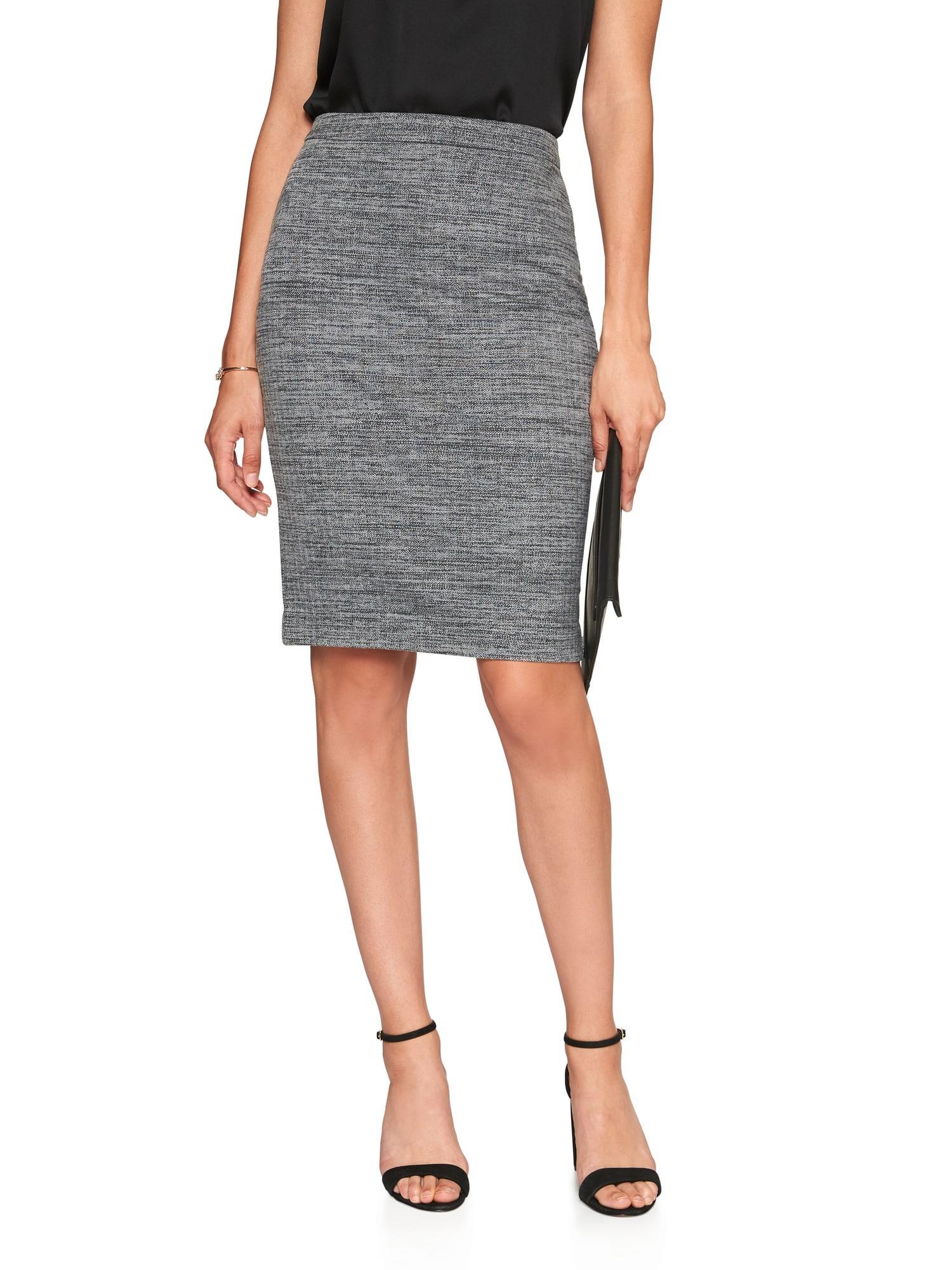 3909b7878913da Tweed Pencil Skirts Uk – DACC
