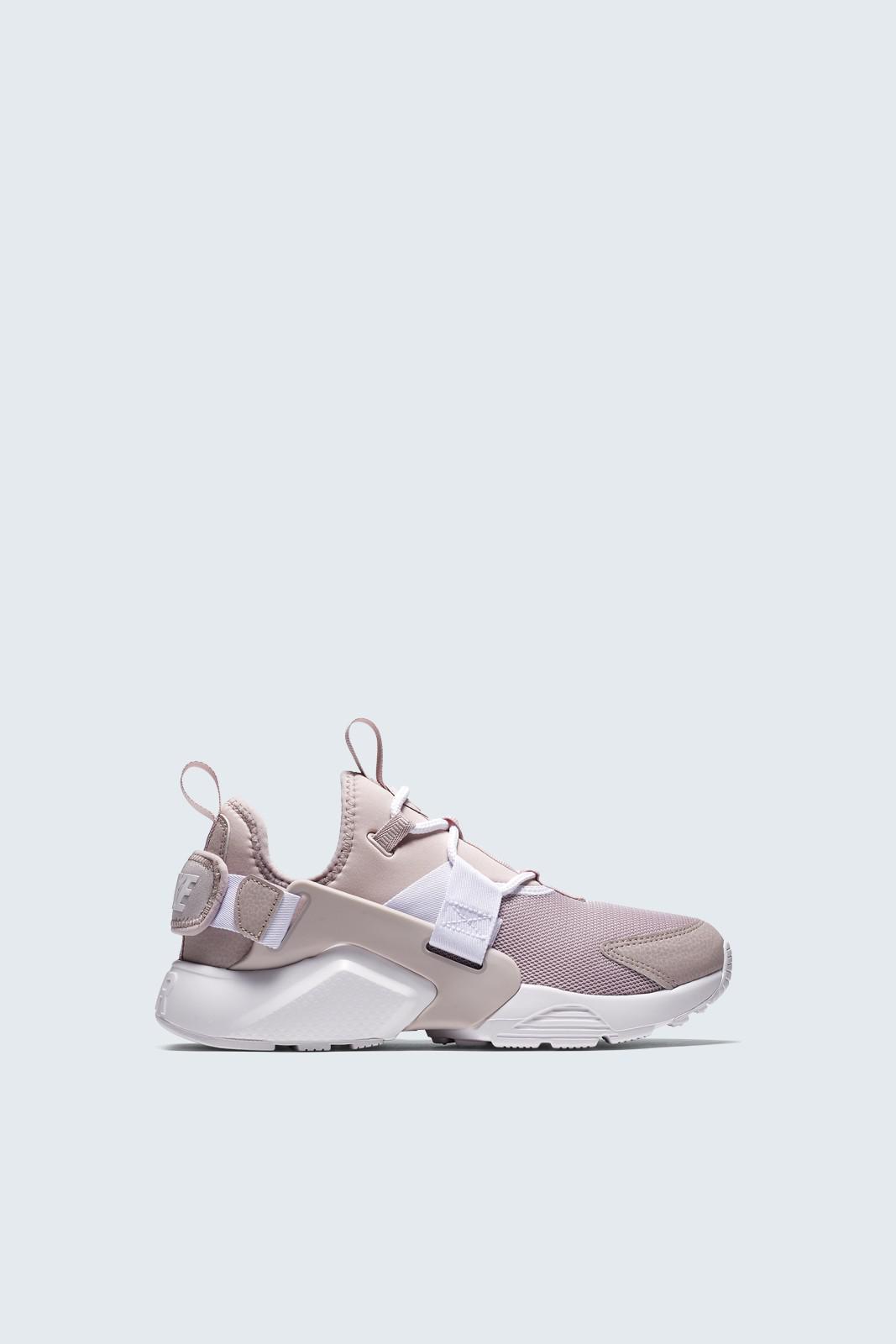 Nike. Women's Air Huarache ...