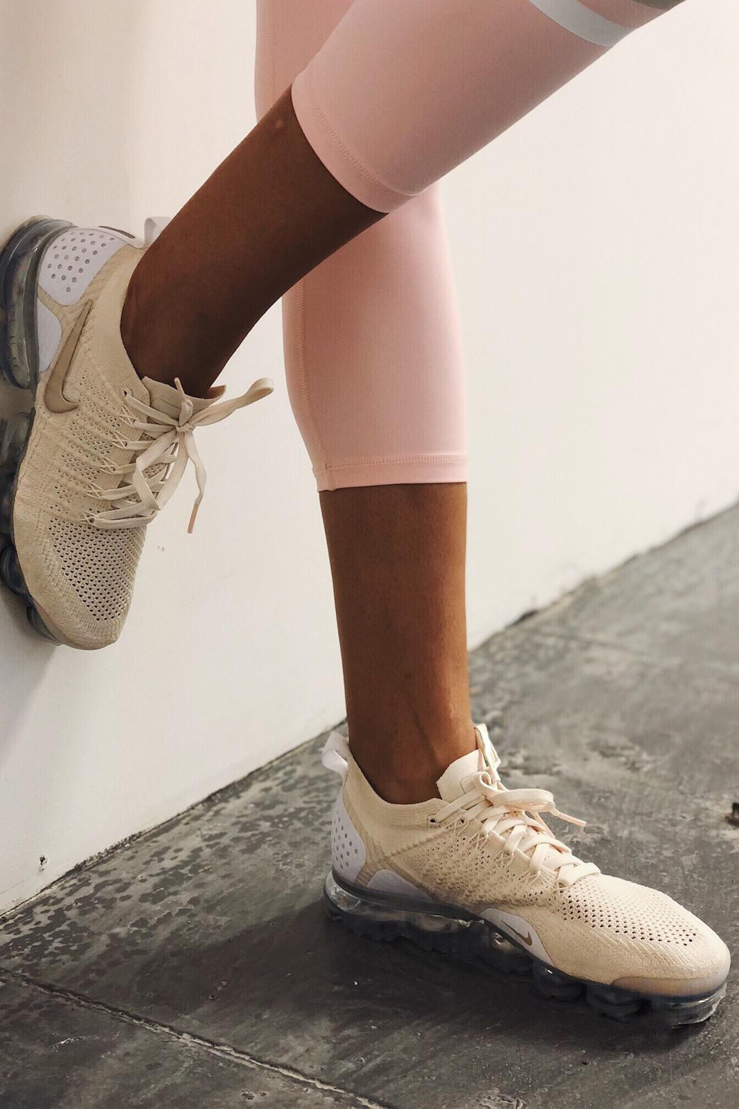 separation shoes 5287b eeb79 Gallery. Previously sold at  Bandier · Women s Nike Flyknit