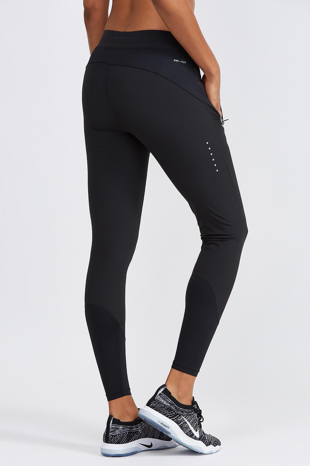 Nike Men's Flex Swift Running Pants | Sport Chek