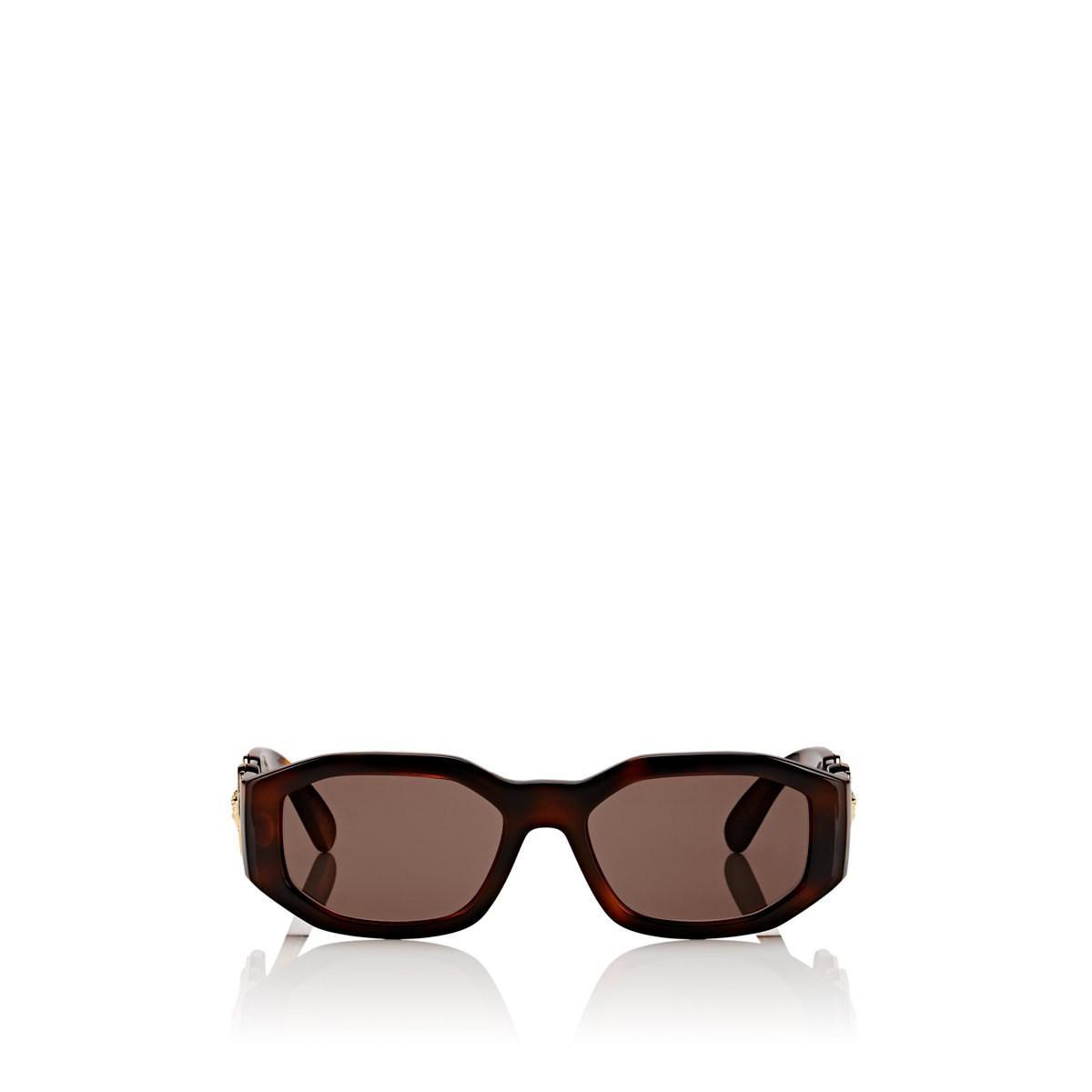 cd37f9194fa5 Versace. Women's Ve4361 Sunglasses