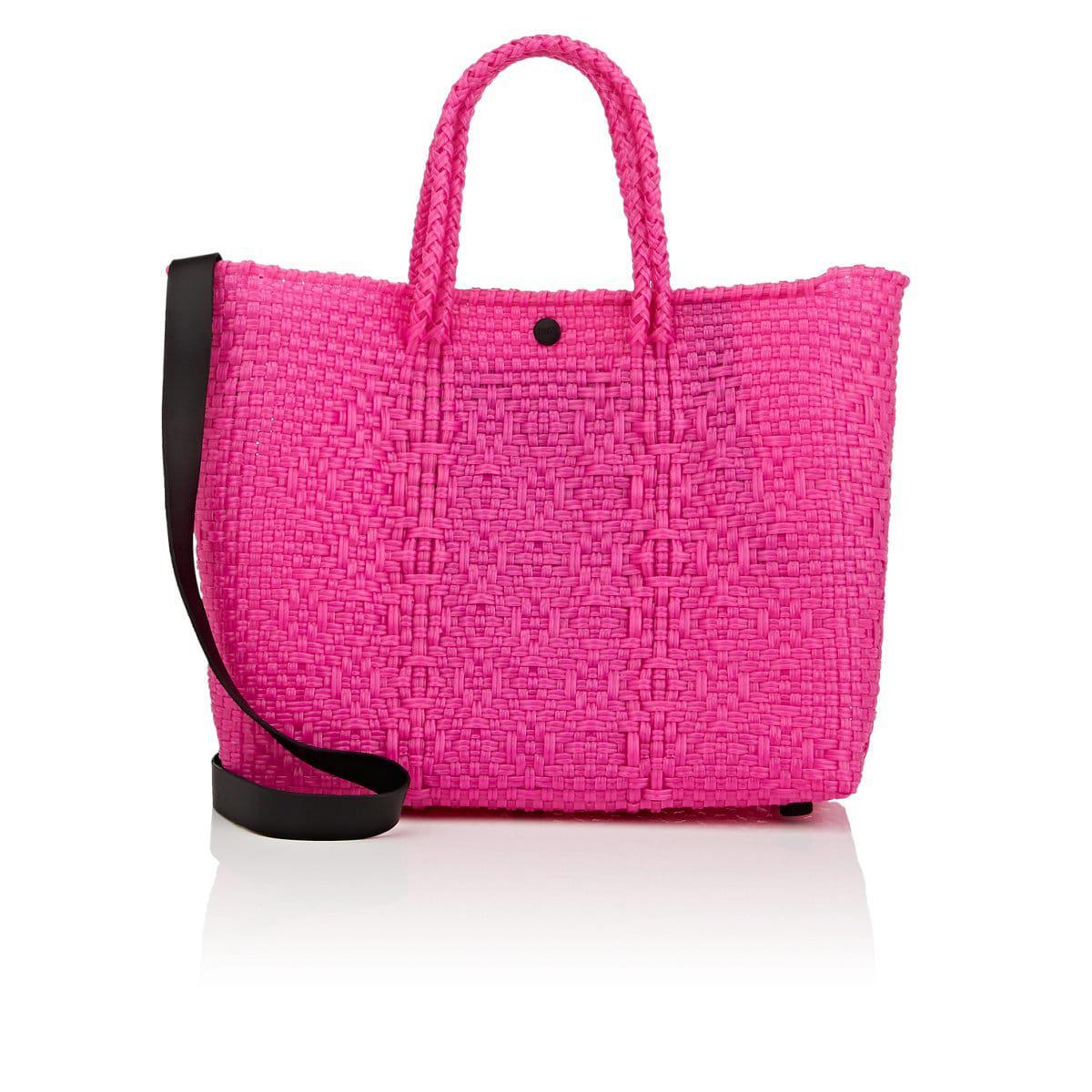 Womens Crossbody Tote Bag Truss 5tSuixQPLC