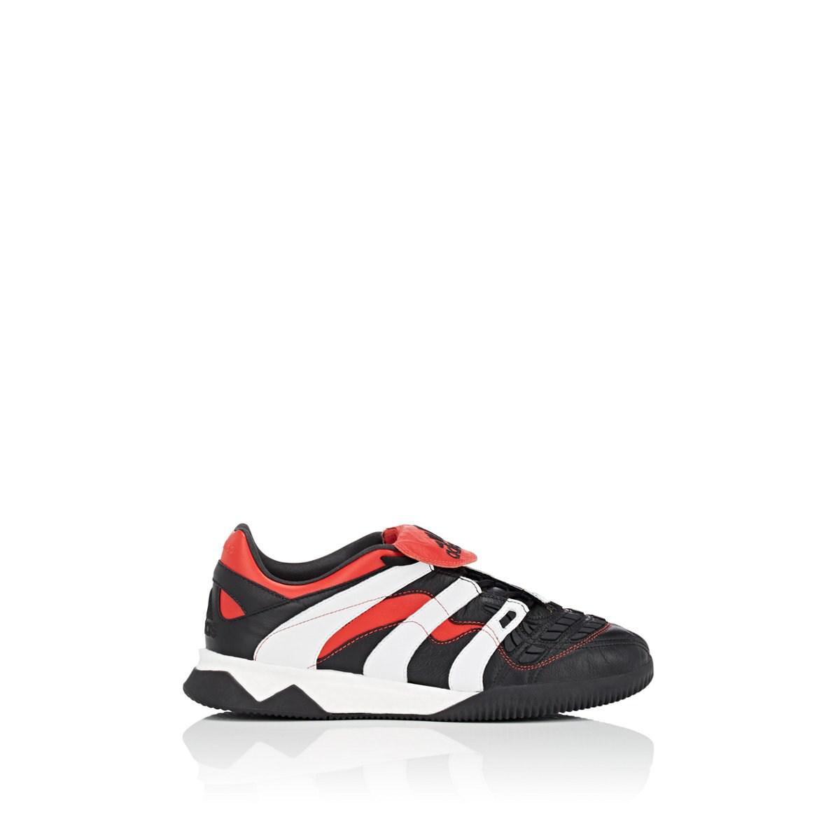 quality design 837d3 42577 ... sweden lyst adidas predator accelerator tr sneakers in black for men  ccc9c 5177d