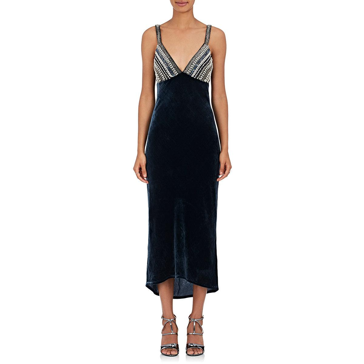 Womens Beautiful Dreamer Midi-Dress Manning Cartell Cheap Inexpensive Huge Surprise View Cheap Online Sale Low Shipping Cheap Sale Big Sale pgRTmBy0F