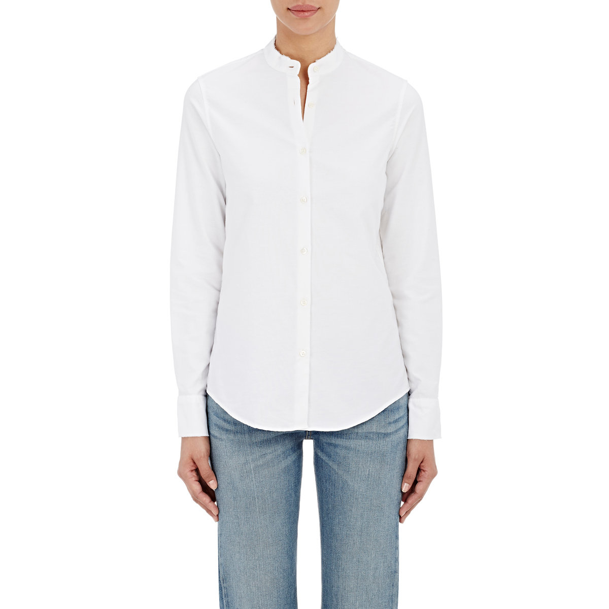 Find womens oxford shirt from a vast selection of Diverse Women's Clothing. Get great deals on eBay!
