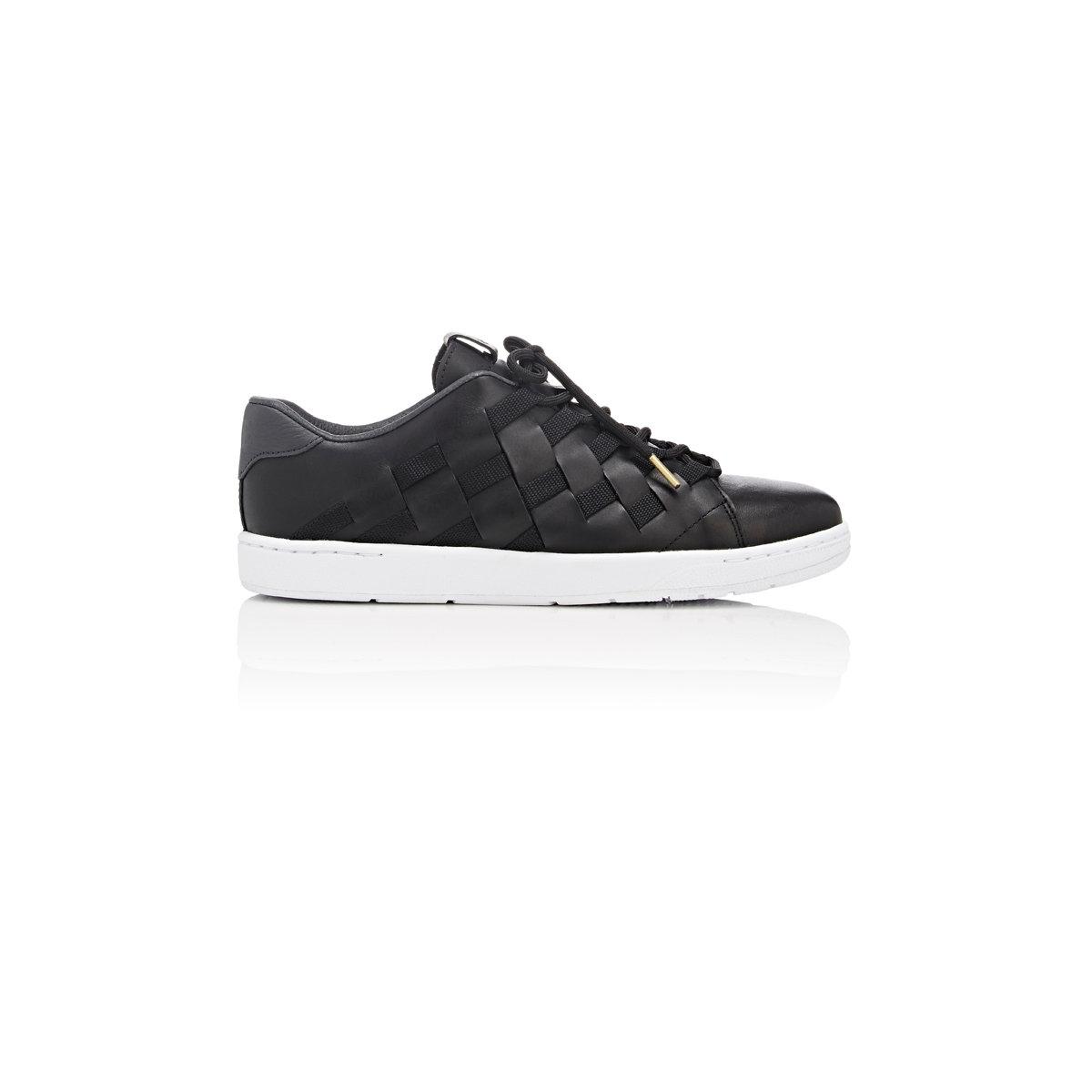 Nike Mens Classic Ultra Tennis Shoes