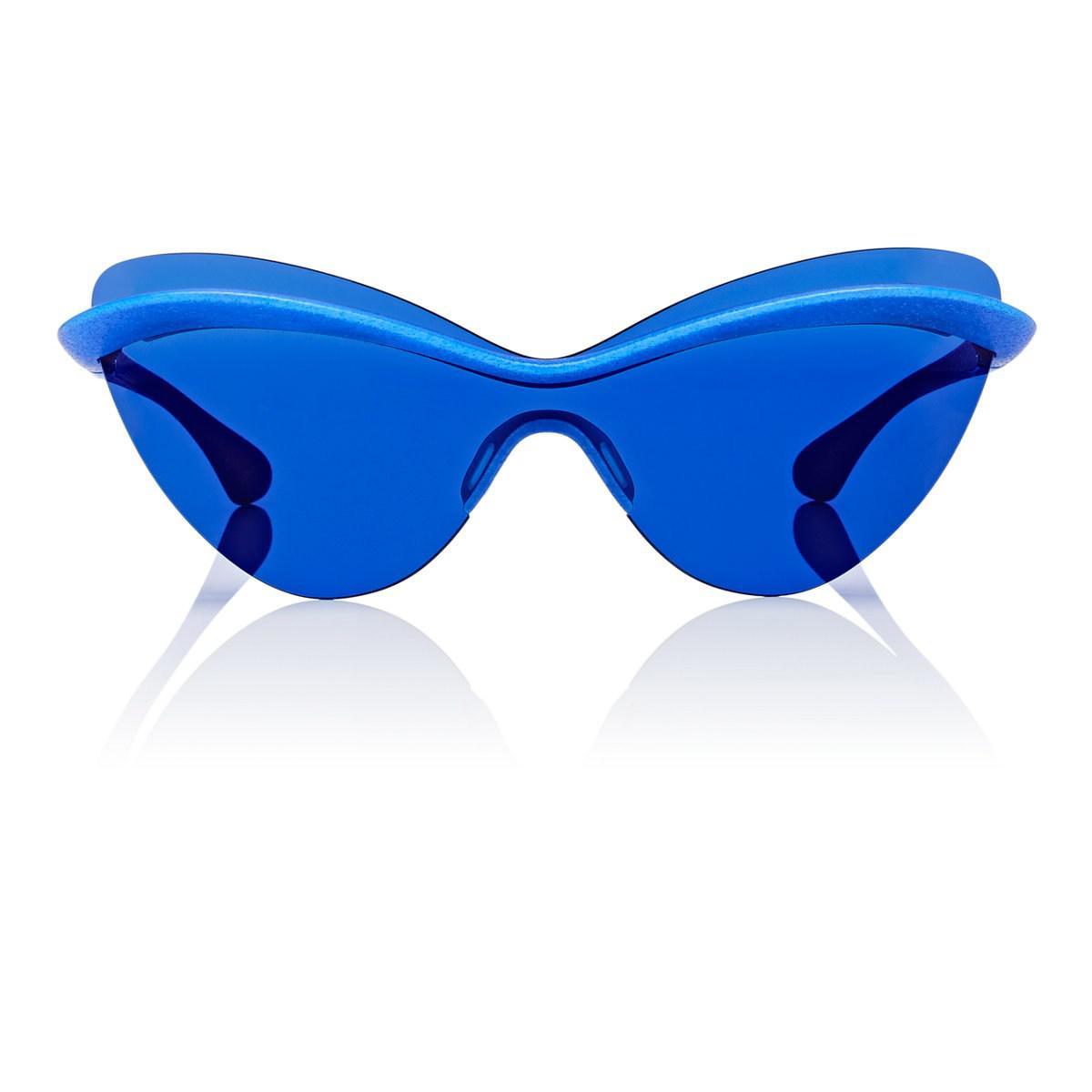 Gafas De Sol Para Mujer Mmecho001 Casa Martin Margiela WVAmPkKp9G