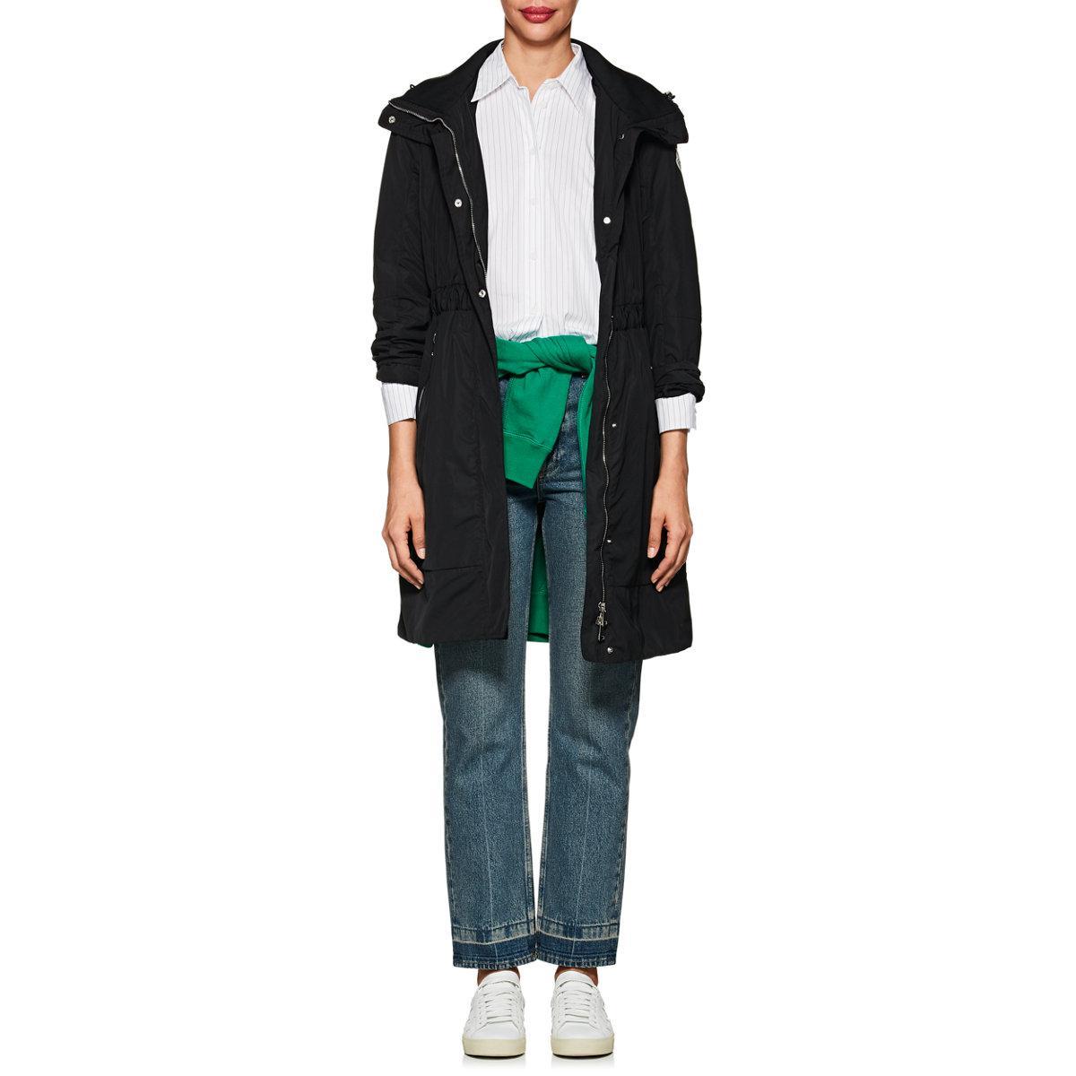 moncler jacket barneys