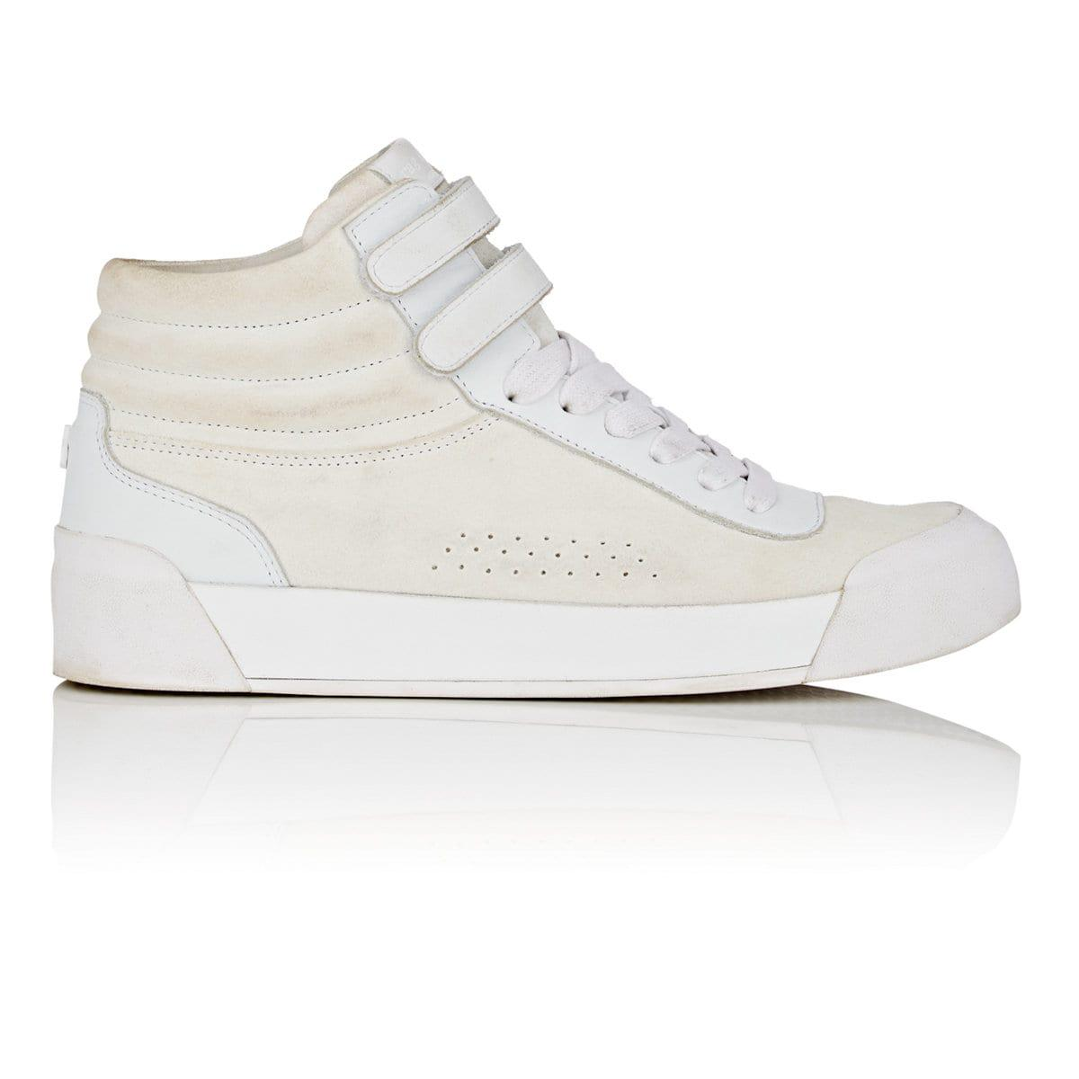 Rag & Bone Nova Suede & Leather Sneakers outlet order online cheap footlocker pictures free shipping latest collections buy cheap under $60 sale deals 2If2LsNbw