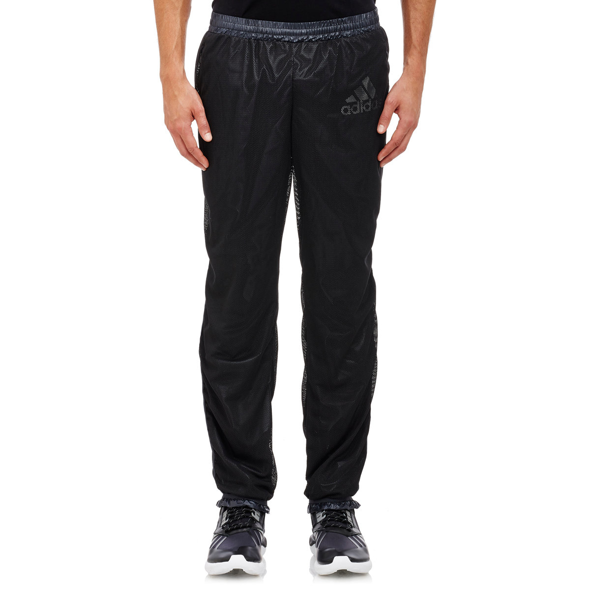 cuttackfirstboutique.cf's men's tall sweatpants and tall athletic pants are specifically designed for taller men, assuring you get a perfect fit every time.