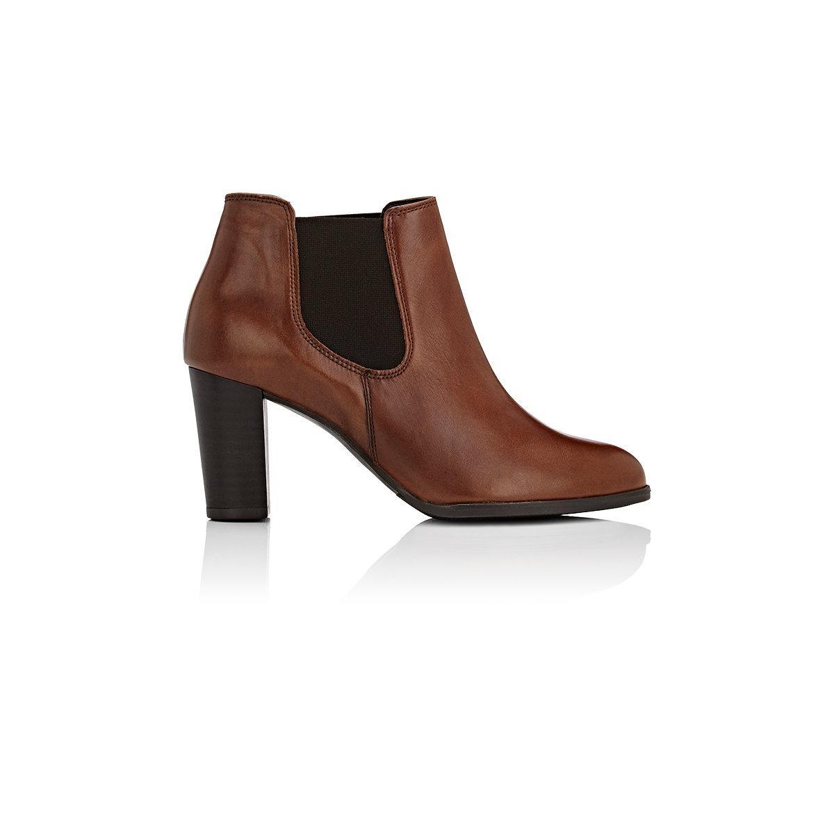 Barneys Warehouse Womens Shoes