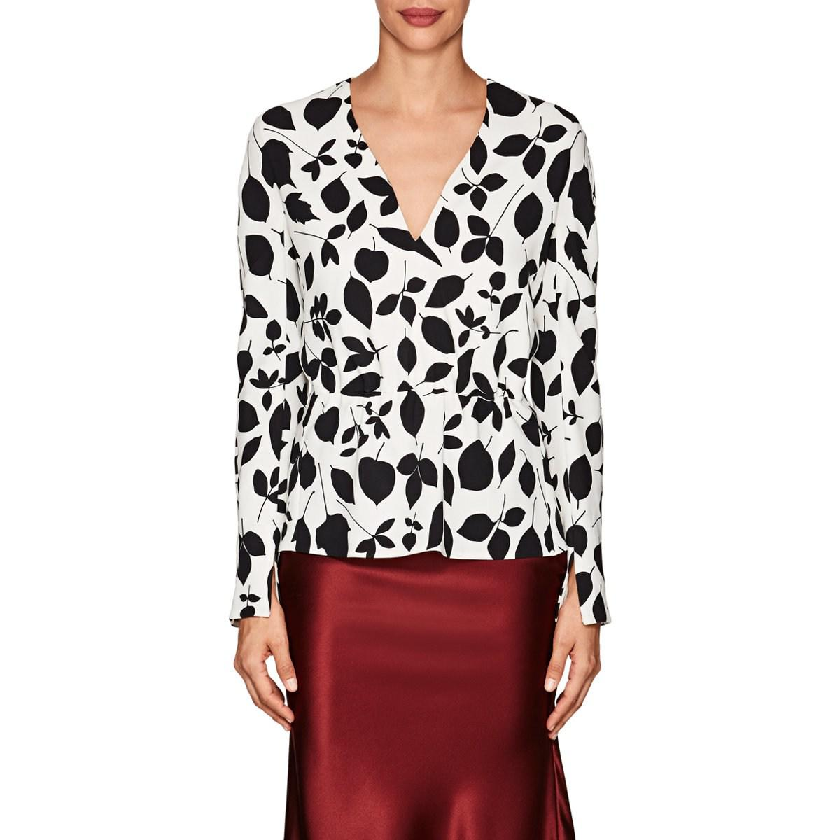 938be224a94 narciso-rodriguez-White-Floral-Stretch-silk-Crepe-Blouse.jpeg