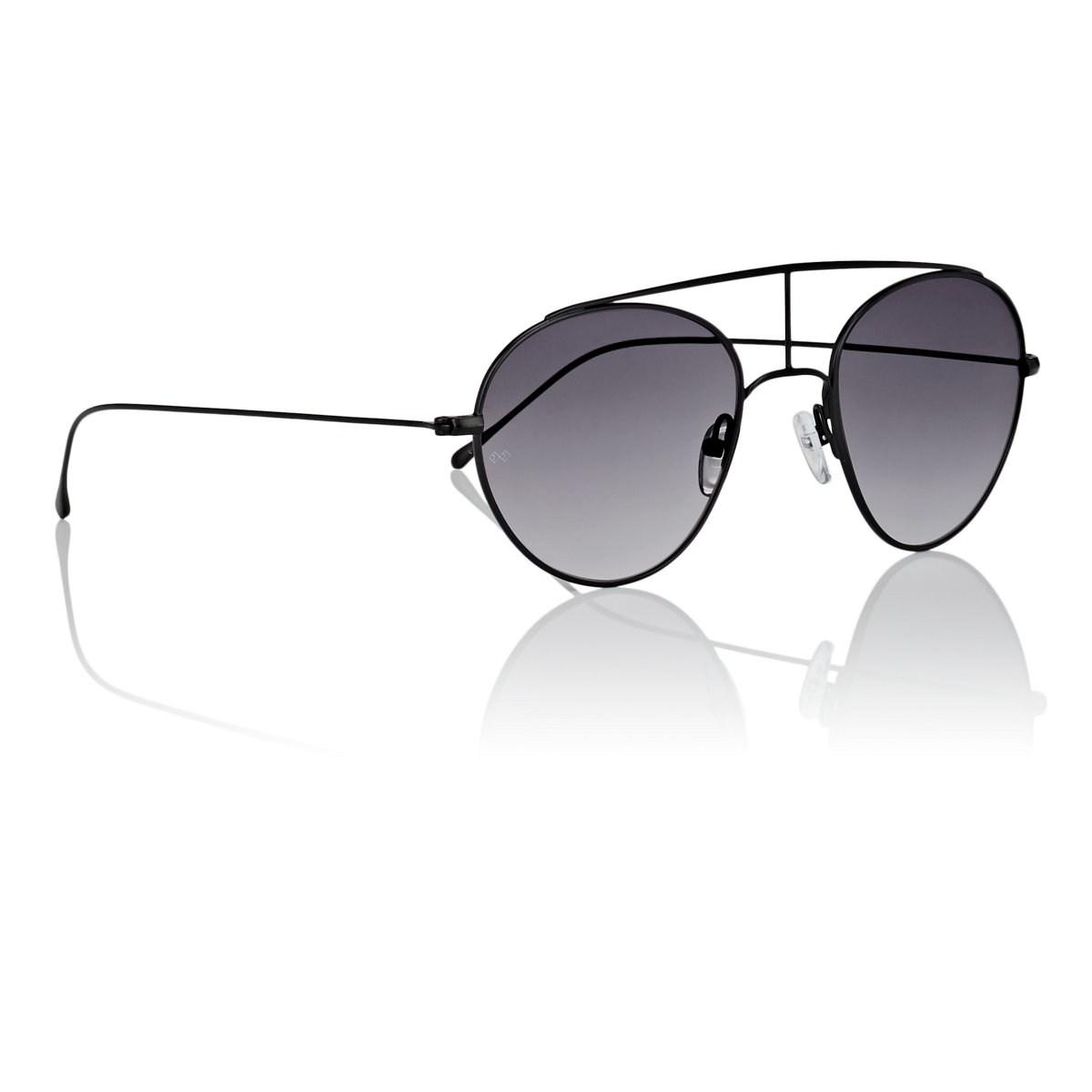 6b65023b30 Lyst - Smoke X Mirrors Geo Vi Sunglasses in Gray for Men