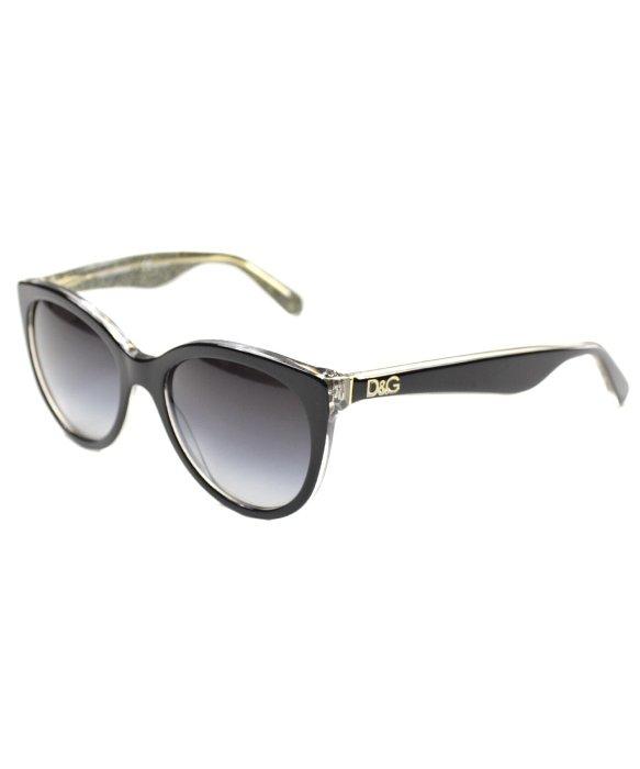 40686492b9 Lyst - Oakley Kickback Oo 4102 4102-02 Satin Rose Gold Tortoise ...
