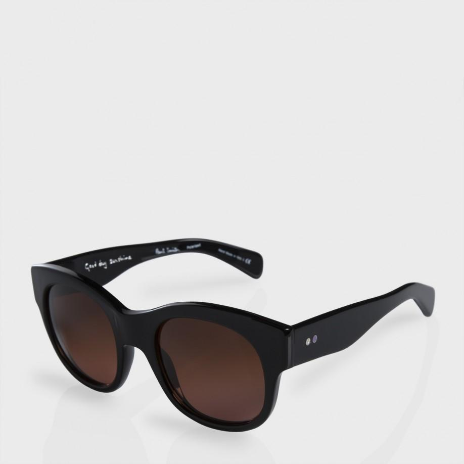 1d03200dc6cfc Paul Smith Sunglasses Polarized « Heritage Malta