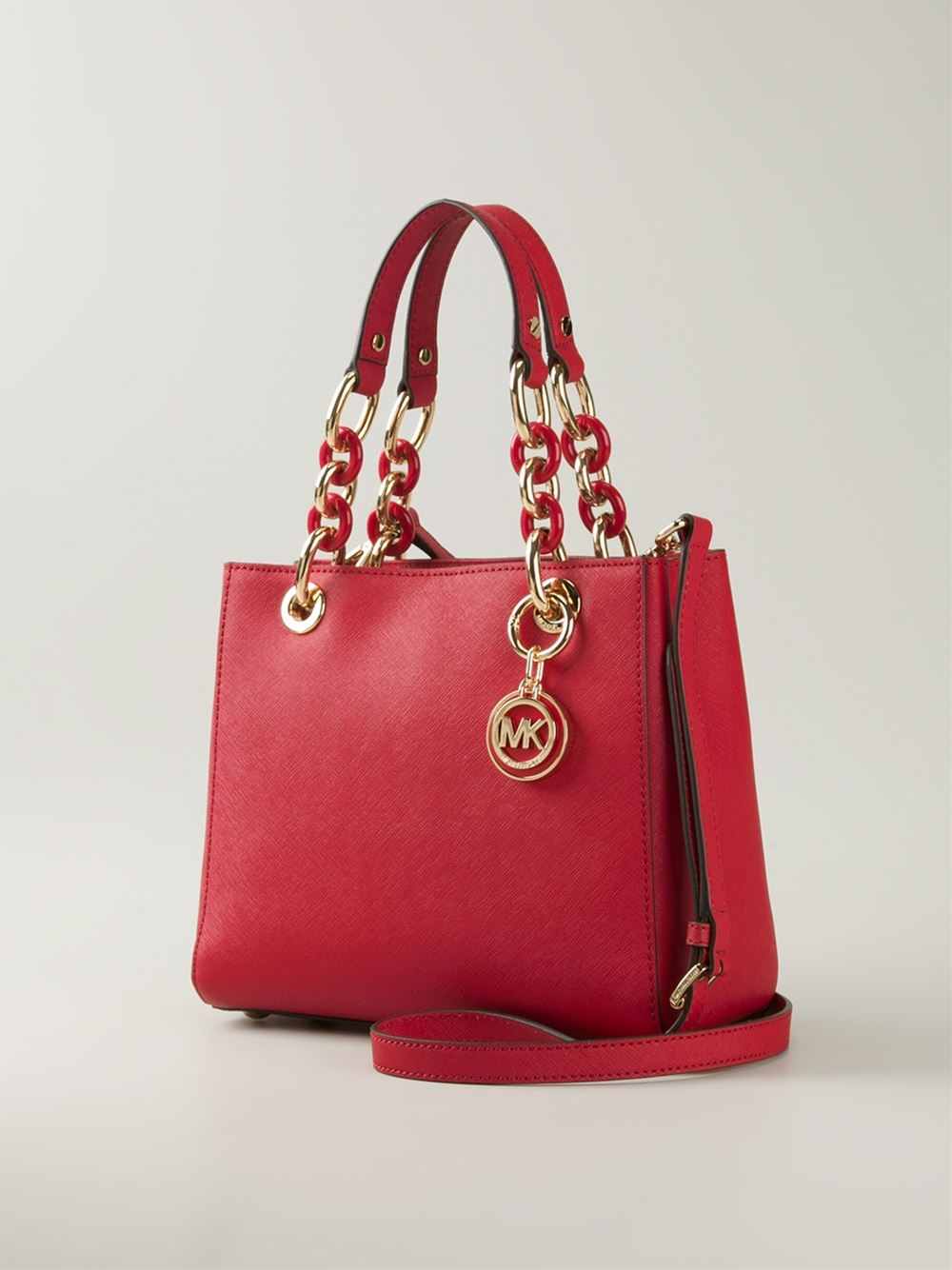 Gallery. Previously sold at  Farfetch · Women s Michael By Michael Kors ... 794fbf75c7801