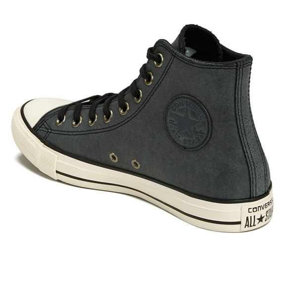 9d1255677d Taylor All Chuck Hi Vintage Trainers Star Leather Men s Top Converse  w0XZ8ONnkP