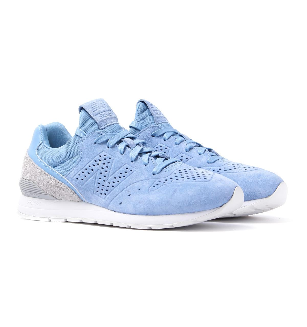 reputable site c6f18 fdbfc coupon code for new balance reengineered 996 trainers 283d6 ...